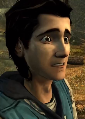 File:Travisface.png