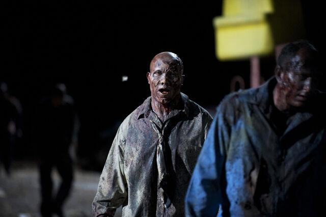 File:Walking-Dead-309-20.jpg