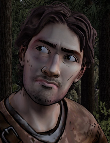 File:AmTR Luke Glance.png