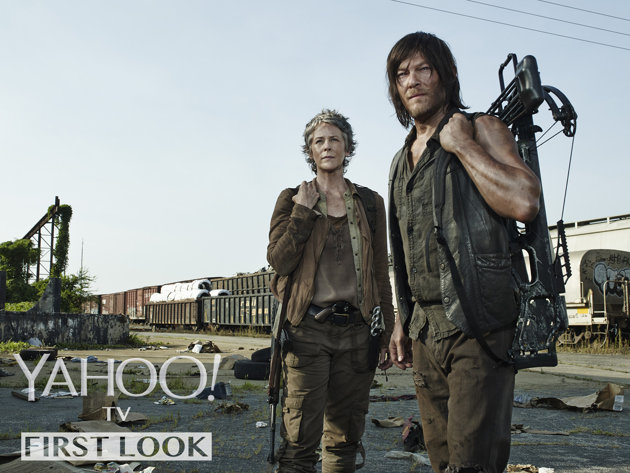 File:Amc-walking-dead-season-5-carol-daryl.jpg