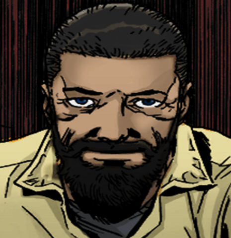 File:Lavs coloured New Rick Cropped.png