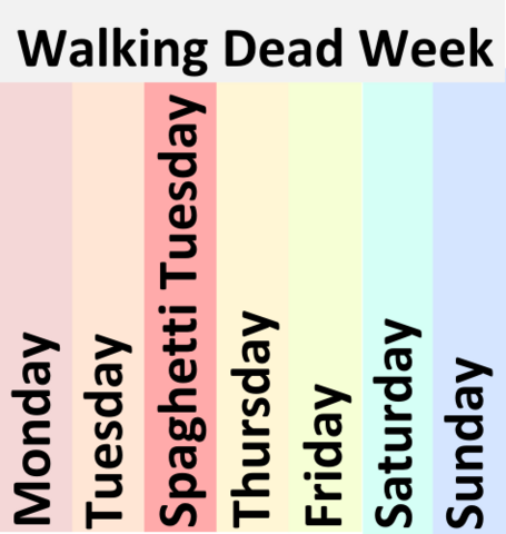 File:Walking dead week.png