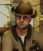 Sheriffturner2