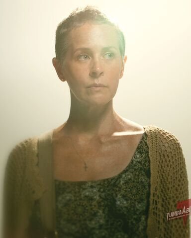 File:167646-the-walking-dead-carol.jpg