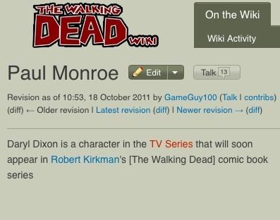 File:2011-Daryl&Merle .jpg