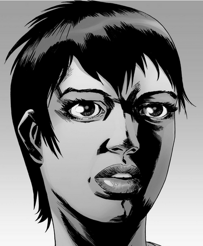 File:Maggie Greene 118.png