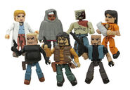 Walking-Dead-Minimates-4a