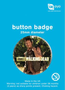 File:BB0807-THE-WALKING-DEAD-daryl-25mm.jpg