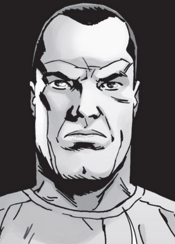 File:Negan 156 (33).png