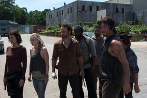 The-Walking-Dead-Season-4-Episode-8-Too-Far-Gone