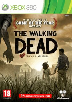 File:Walking Dead Telltale Video Gsme.JPG