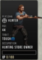 Thumbnail for version as of 16:17, October 31, 2015