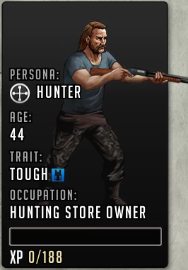 File:Mac (Road to Survival) - Profile Image.PNG
