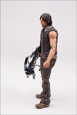 File:McFarlane Toys The Walking Dead TV Series 5.5 Daryl Dixon 3.jpg