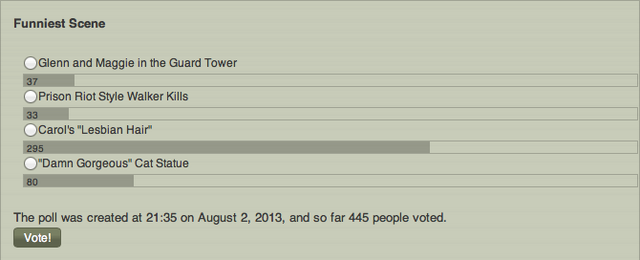File:TWDW Awards Poll 13.png