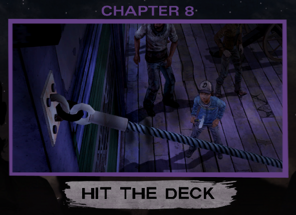 File:AmTR Chapter 8.PNG