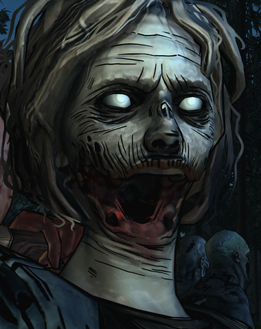 File:AmTR Jawless Walker.png