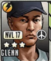 File:Glenn RTS.PNG