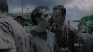 File:Joe Hernandez as Walker (2).jpg