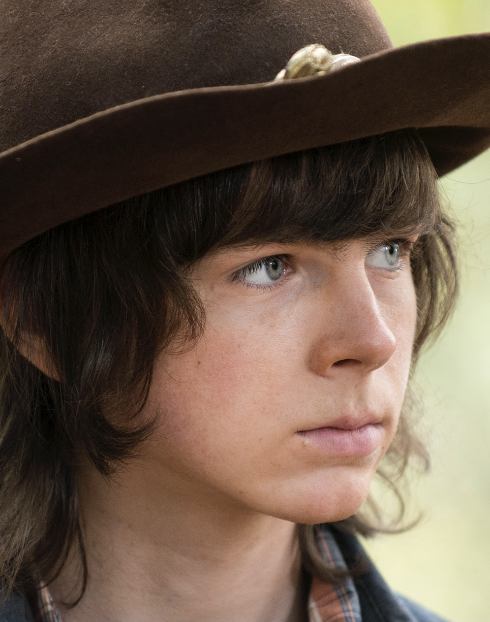 File:Season five carl grimes.png