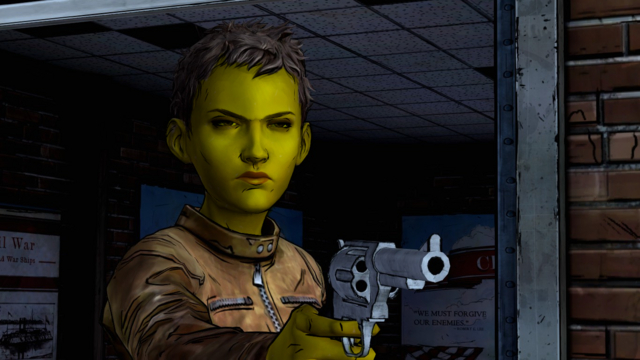 File:Yellow Jane.png