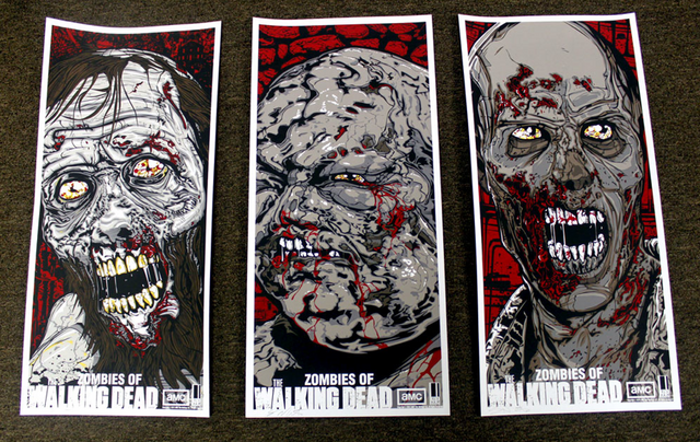 File:Print Zombies of WD.png