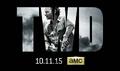 Thumbnail for version as of 19:36, September 9, 2015
