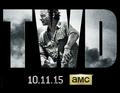 Thumbnail for version as of 23:45, September 9, 2015