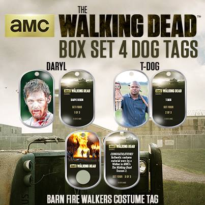 File:The Walking Dead - Dog Tag (Season 2) - Set 4.jpg