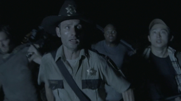 File:Walkingdead s1e4 01.jpg