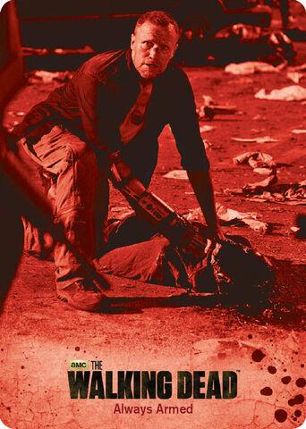 File:37 Always Armed (Red).jpg