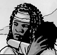 Iss52.Michonne5