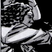 Iss68.Michonne4