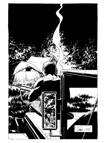 File:Issue55original.png