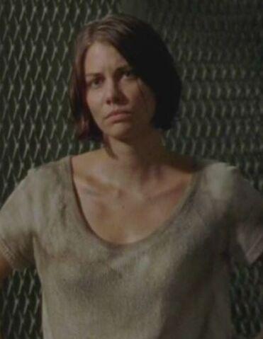File:Maggie I ain't a Judas.JPG
