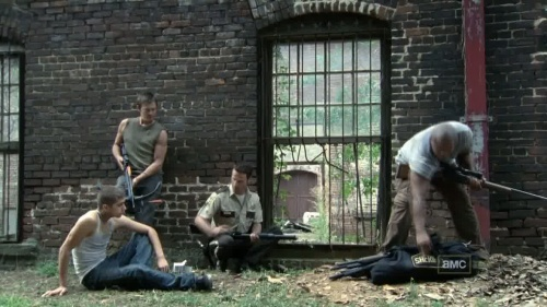 File:Rick, Daryl, T-Dog, 1.jpg