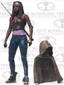 Thumbnail for version as of 20:54, October 5, 2012