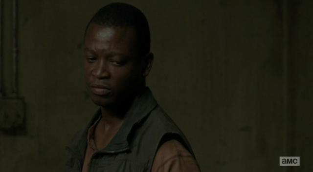 File:The-walking-dead-recap-4x8-too-far-gone2.png