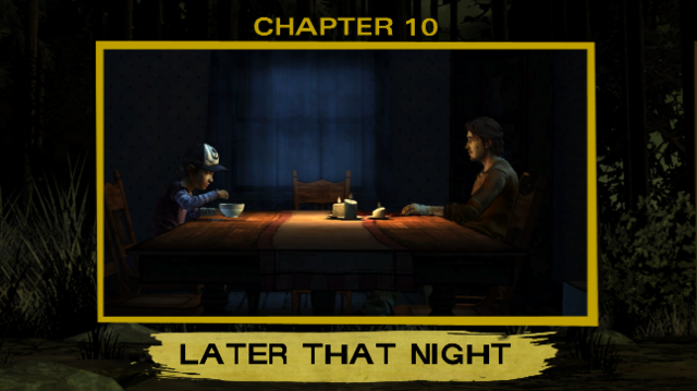 File:ATR Chapter 10.PNG