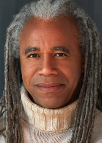 File:Dave Fennoy new image crop.png