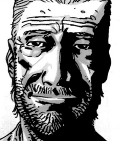 File:Hershel Issue 40 Cropped.png