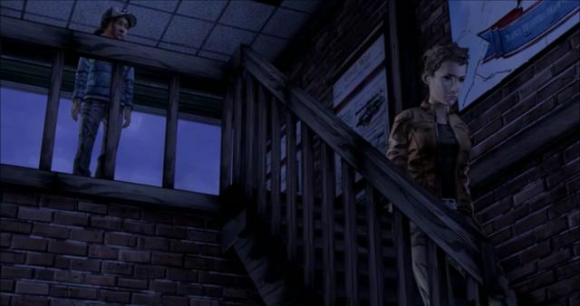 File:Walking Dead Jane leaves.png