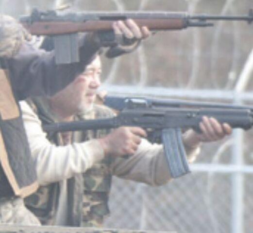 File:Woodbury Soldier tugidl;lkjhgygfdgbhnj.JPG