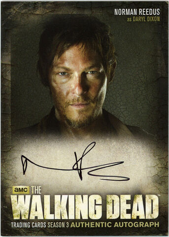 File:A2 Norman Reedus as Daryl Dixon.jpg