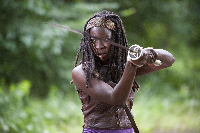 File:New Michonne 1.jpg