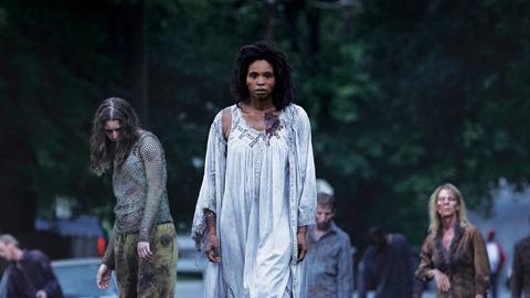 File:Zombies-the-walking-dead 480x270.jpg