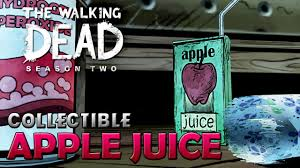 File:Apple Juice.jpg