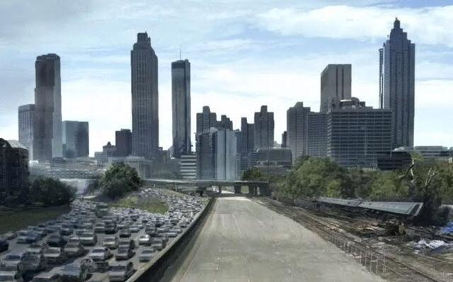 File:Atlanta skyline.jpg
