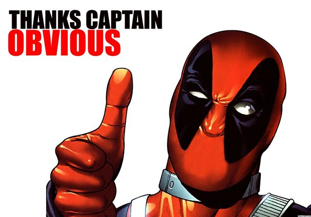 File:Captain-obvious.jpg