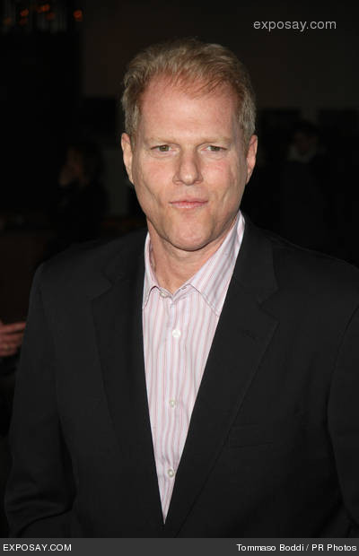 noah emmerich walking dead